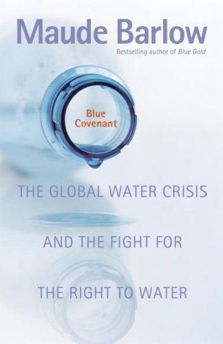 Download Blue Covenant