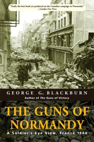 Download The Guns of Normandy
