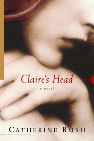 Download Claire's head