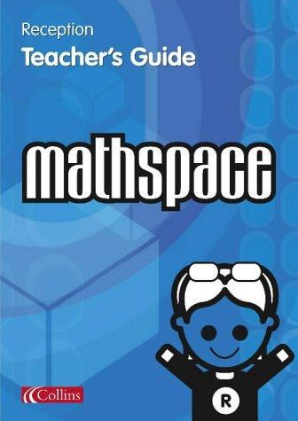 Download Mathspace