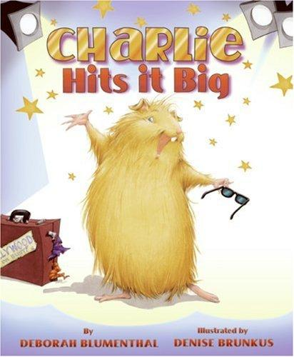 Download Charlie Hits It Big