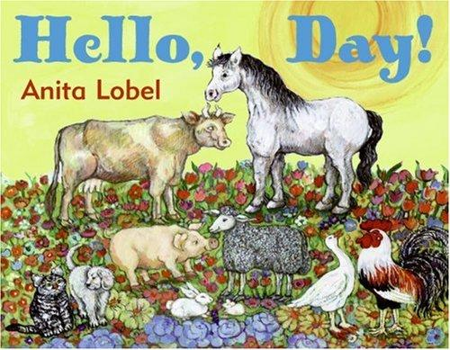 Download Hello, Day!