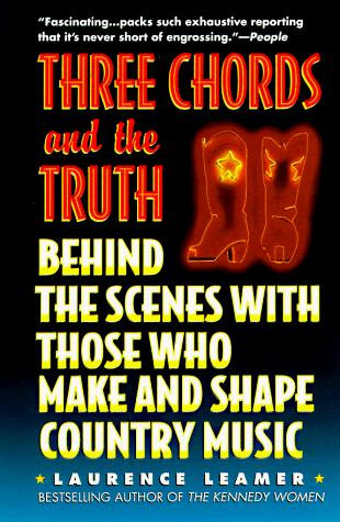 Download Three Chords and the Truth