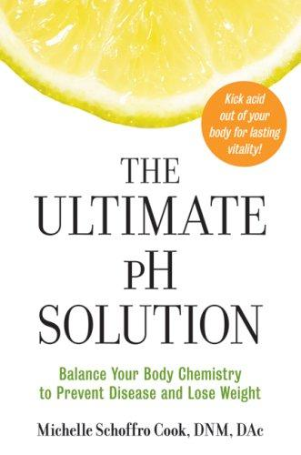 Download The Ultimate pH Solution