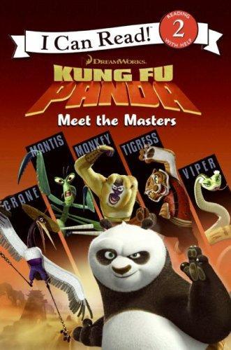 Download Kung Fu Panda
