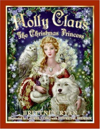 Download Holly Claus