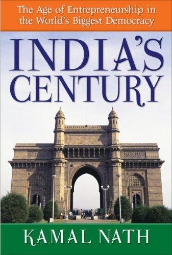 Download India's Century