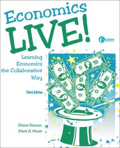 Economics Live