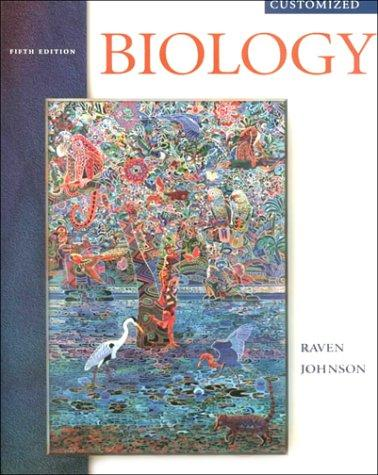 Color Biology