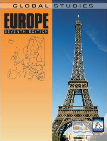 Download Global Studies