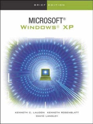Download The Interactive Computing Series
