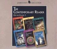 Download The Contemporary Reader