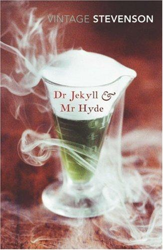 Download Dr Jekyll & Mr Hyde
