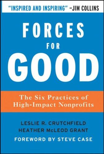 Download Forces for Good