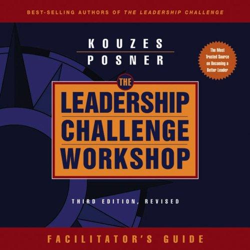 Download Leadership Challenge