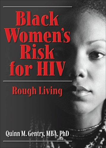 Download Black Women's Risk for HIV