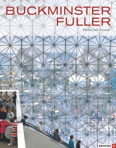Download Buckminster Fuller