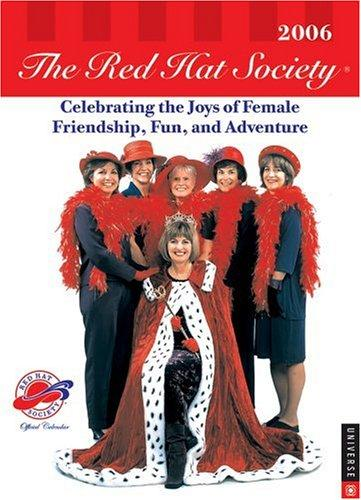Download The Red Hat Society