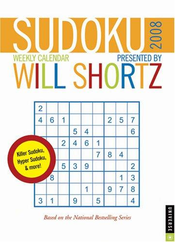 Download Sudoku Presented by Will Shortz