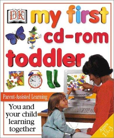 Download My First CD-Rom
