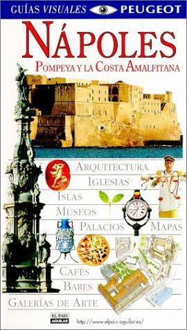 Download Guias Visuales