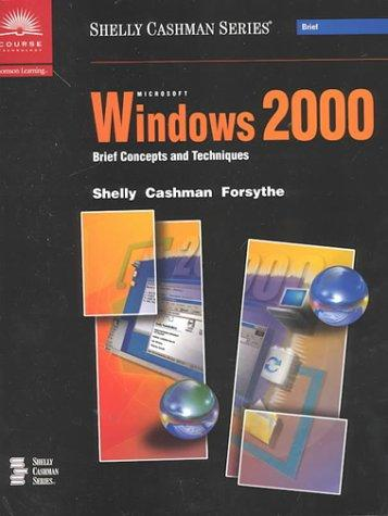 Download Microsoft Windows 2000