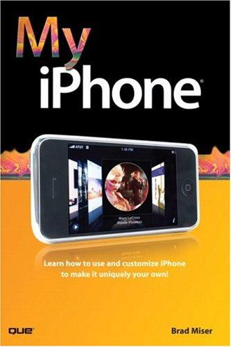 Download My iPhone