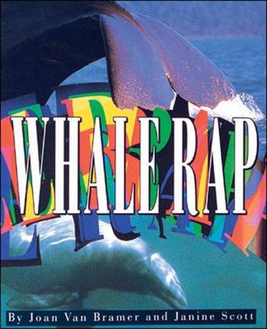 Whale Rap