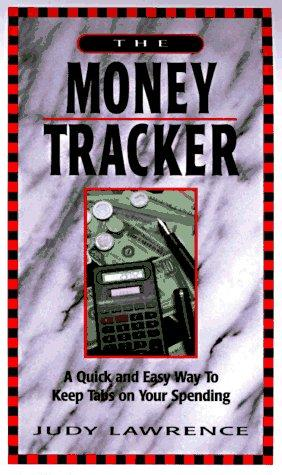 The Money Tracker
