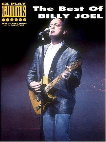 Download The Best of Billy Joel