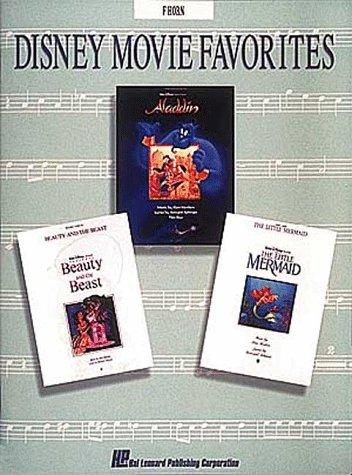 Download Disney Movie Favorites