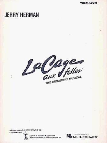 Download La Cage Aux Folles