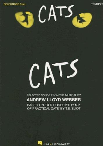 Download Selections from Cats