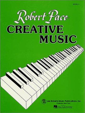 Download Creative Music