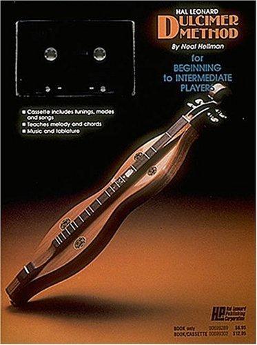 Download Hal Leonard Dulcimer Method