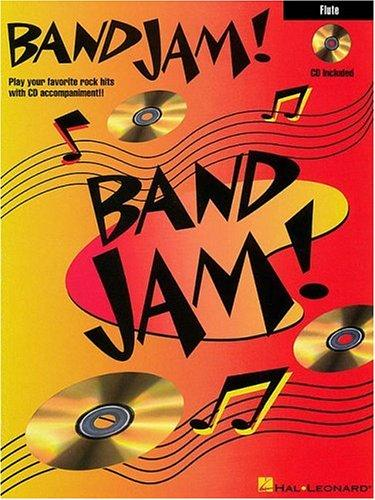 Download Band Jam