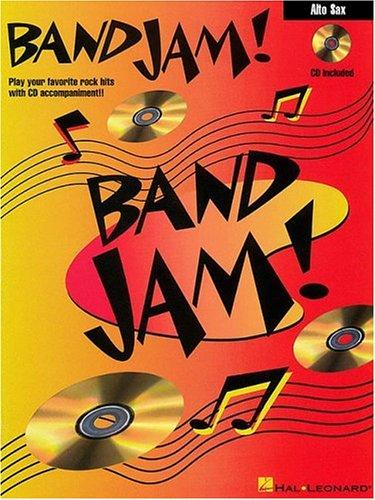 Download Band Jam
