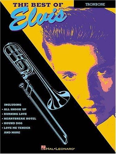 Download The Best of Elvis