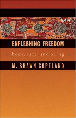Download Enfleshing Freedom