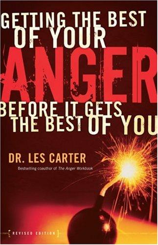 Download Getting the Best of Your Anger