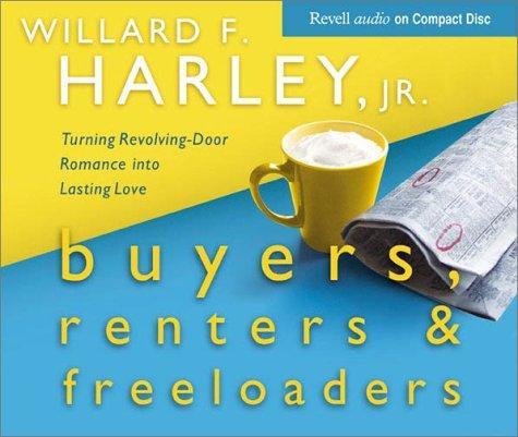 Download Buyers, Renters & Freeloaders