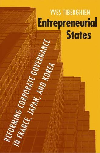 Download Entrepreneurial States