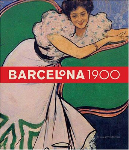 Download Barcelona 1900