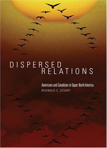 Download Dispersed Relations