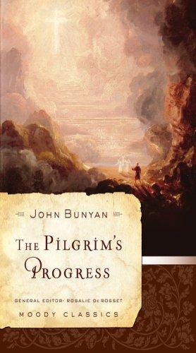 Download The Pilgrim's Progress (Moody Classics)