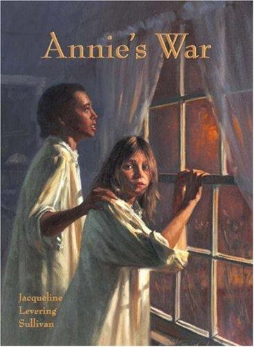 Download Annie's War