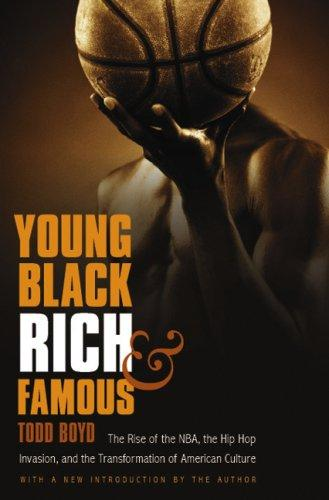 Download Young, Black, Rich, and Famous