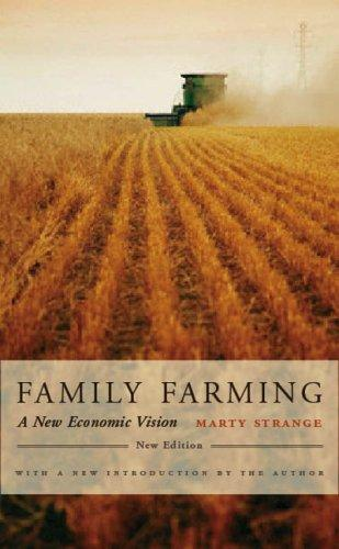 Download Family Farming