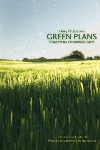 Download Green Plans