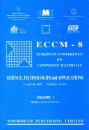 Download Eccm 8